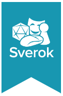 Sverok Logotyp Blå_RGB_mini