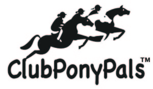 Club Pony Pals