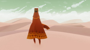journey-game-screenshot-13-b