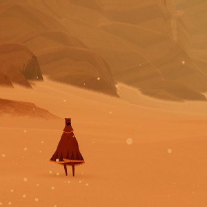 journey-game-screenshot-3-b