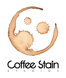 CoffeeStain_Square_Color
