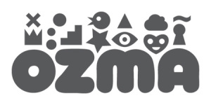 Ozma Games