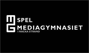 MediaGymnasiet
