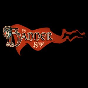 banner_square