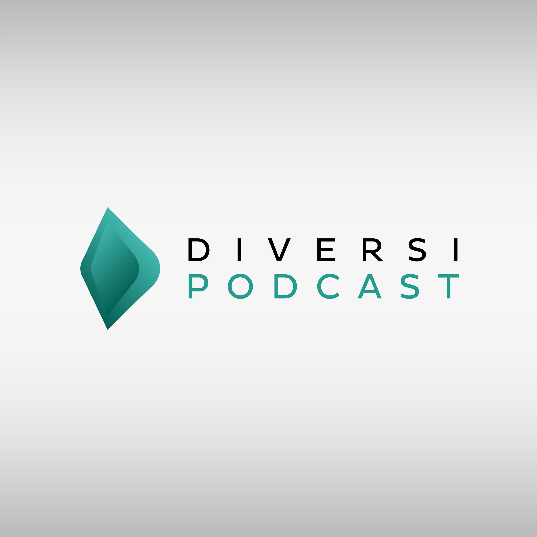 Diversi Podcast