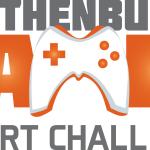 gothenburggames_esport_challenge_logotype_version2