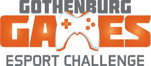 gothenburggames_esport_challenge_logotype_version2
