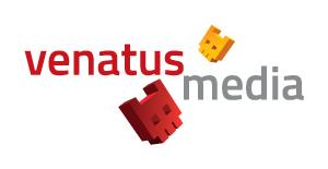 Venatus Media