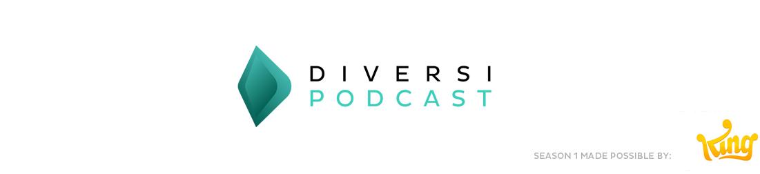 podcast_banner02