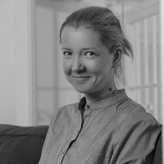 Jenny Nordenborg